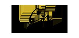 logo-chiminazzo-imoveis